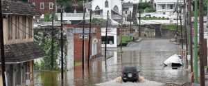 AP_Severe_Weather_Richmond_WVa_MEM_160628_12x5_1600